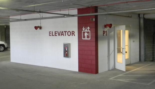 elavator_bldg