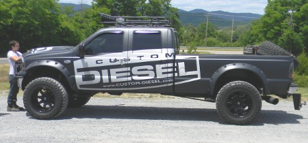 CustomDiesel1