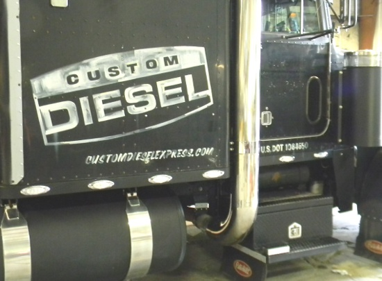 CustomDiesel6