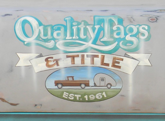QualityTags3