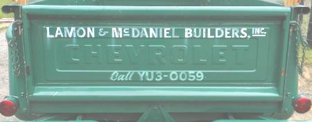 L&M_truck1