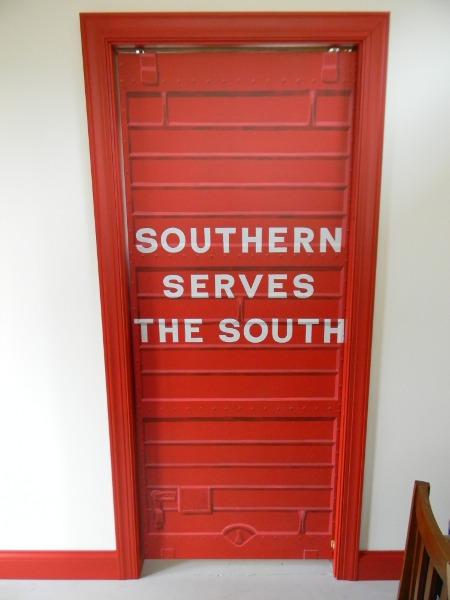 SouthernDoor1