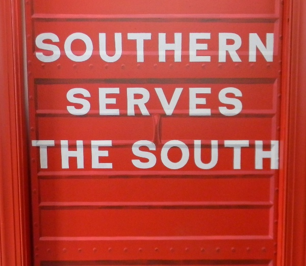 SouthernDoor2