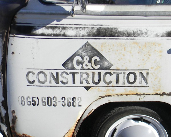 C&C_construction