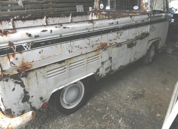 VW_truck_1