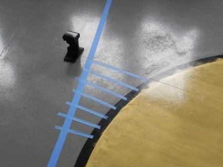 depot_floor_2