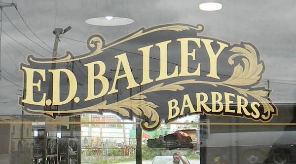 Bailey_600
