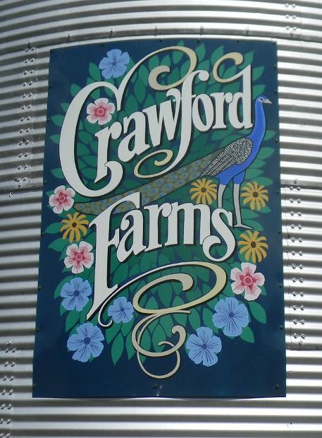 Crawford_silo
