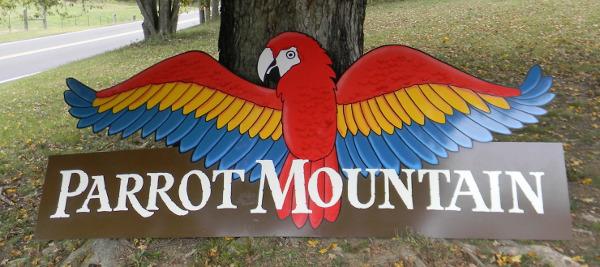 Parrot_Mountain