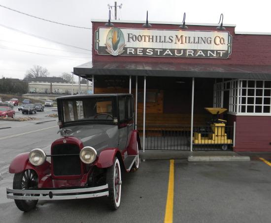 Foothills MC 3