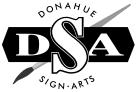 DSA_email