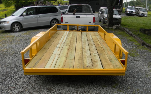 yellow trailer 3